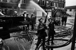 (26056) Riots, Rebellions, Snipers, National Guard, West Side, 1967