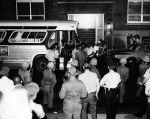 (26058) Riots, Rebellions, Arrests, 1967