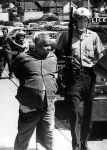 (26059) Riots, Rebellions, Arrests, 1967