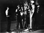 (26061) Riots, Rebellions, Snipers, Curfew Violations, 1967