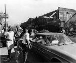 (26063) Riots, Rebellions, 1967