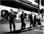 (26064) Riots, Rebellions, National Guard, Snipers, 1967
