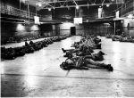 (26072) Riots, Rebellions, US Army, Southeastern Junior HIgh School, 1967