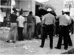 (26074) Riots, Rebellions, Looting, 1967