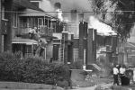 (26084) Riots, Rebellions, Arson, Linwood, Pingree, West Side, 1967