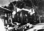 (26086) Riots, Rebellions, Arson, Hazelwood, West Side, 1967