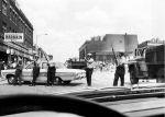 (26087) Riots, Rebellions, 12th Street, DPW, 1967