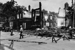 (26088) Riots, Rebellions, Utilities, West Side, 1967