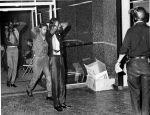 (26107) Riots, Rebellions, Arrests, 1967