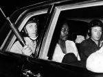(26108) Riots, Rebellions, Arrests, 1967