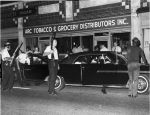 (26111) Riots, Rebellions, Arrests, 1967