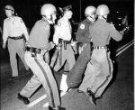 (26113) Riots, Rebellions, Arrests, 1967