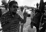 (26489) Richard Chavez, Roberts Farm Strike, 1972
