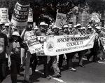 (26847) Council 13 marches