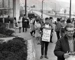 (26848) Council 13 protests