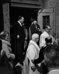 (26867) Girardin, Cavanagh, Church, 1966
