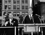 (26878) Humphrey, Cavanagh, Political Campaigns, Undated