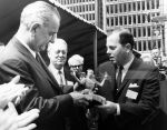 (26886) Cavanagh, Johnson, Labor Day, 1964