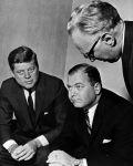 (26893) Kennedy, Cavanagh, Edwards, 1962
