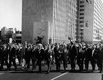 (26901) Labor Day Parade, Detroit, 1966