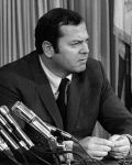 (26904) Cavanagh, Last Day in Office, 1970