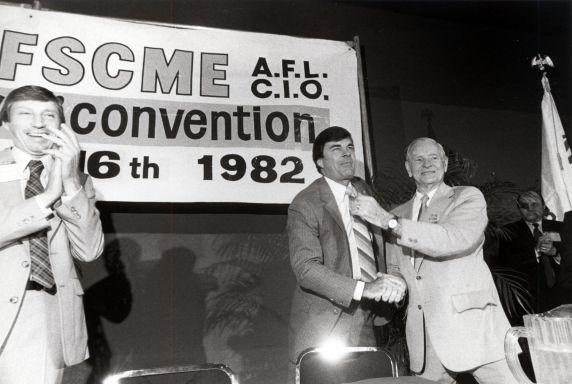 (26917) Council 13 Convention
