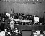 (26924) 1968 Olympics, Olympic Bid Committee, Detroit, 1963