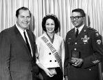 (26961) Lawrence Joel Day Proclamation, 1967