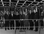 (26977) Auto Show, Detroit, 1962