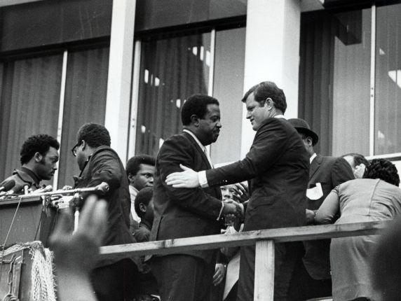 (26989) 1969 King anniversary