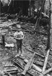 (26102) Riots, Rebellions, Displaced Persons, Children, 1967