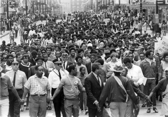 (27020) 1969 King anniversary
