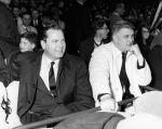 (27029) Detroit Tigers, Baseball Games, 1965