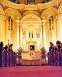 (27059) Jerome Cavanagh Funeral, 1979