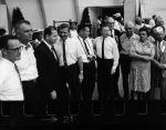 (27061) Cavanagh, Organized Labor, 1960s