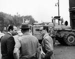 (27065) Civil Unrest, Riots, Rebellions, Detroit, 1967