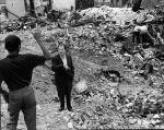 (27067) Civil Unrest, Riots, Rebellions, Detroit, 1967