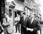 (27068) Civil Unrest, Riots, Rebellions, Detroit, 1967