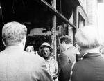 (27070) Civil Unrest, Riots, Rebellions, Detroit, 1967