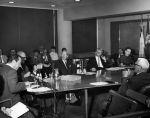 (27073) Civil Unrest, Riots, Rebellions, Detroit, 1967