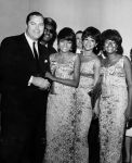(27120) Motown, Supremes, 1966
