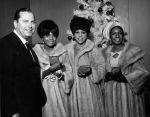 (27121) Motown, Supremes, 1965