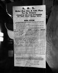 (27208) Mayor Cavanagh Recall Petition, 1967