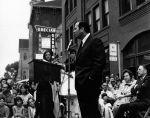 (27745) Cavanagh, Greektown, Ethnic Festivals, 1969