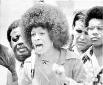 (27952) Angela Davis, Speeches, Detroit, 1970s