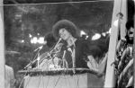 (27953) Angela Davis, Speeches, Detroit, 1972