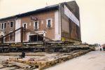 (28053) Landmarks, Gem Theatre Detroit, 1997