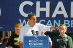 (28087) Obama, Labor Day, Detroit, 2008