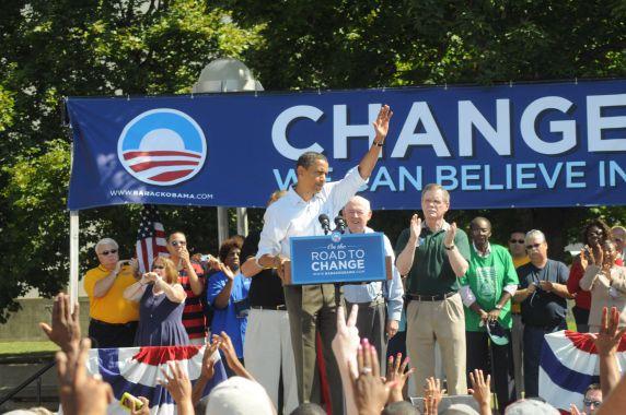 (28088) Obama, Labor Day, Detroit, 2008
