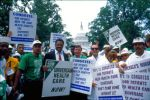 (28109) AFSCME Health Care Rally